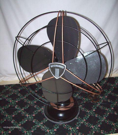 48-inch-vintage-ilg-exhaust-fan